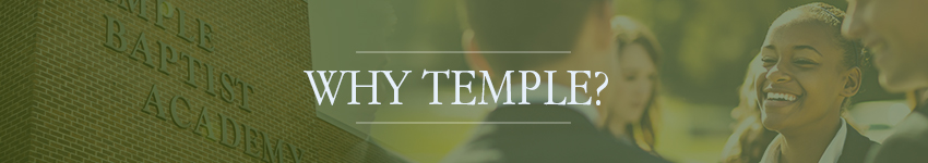 why-temple-header